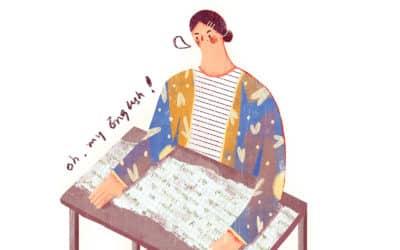 Mathematics数学论文代写, EssayV竭诚为您服务!