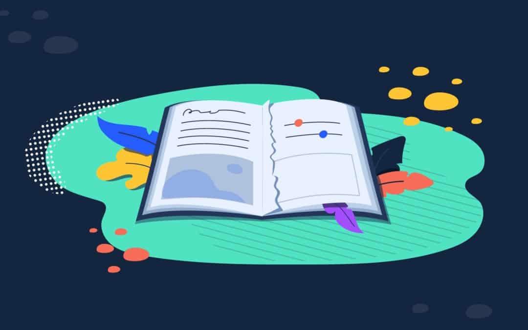 Law Review代写, 首选EssayV新西兰论文全能导师!