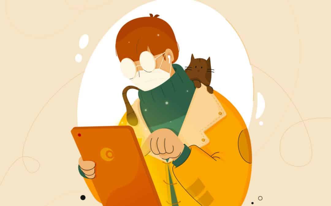找优秀范文, 论文写作技巧首选EssayV新西兰论文网!